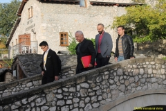 DAAAM_2016_Mostar_18_5th_DS_Group_Photo_under_Old_Bridge,_City_and_VIP_Dinner_005