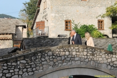 DAAAM_2016_Mostar_18_5th_DS_Group_Photo_under_Old_Bridge,_City_and_VIP_Dinner_007