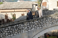 DAAAM_2016_Mostar_18_5th_DS_Group_Photo_under_Old_Bridge,_City_and_VIP_Dinner_008