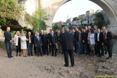 DAAAM_2016_Mostar_18_5th_DS_Group_Photo_under_Old_Bridge,_City_and_VIP_Dinner_014