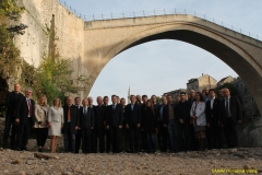 DAAAM_2016_Mostar_18_5th_DS_Group_Photo_under_Old_Bridge,_City_and_VIP_Dinner_018