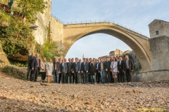 DAAAM_2016_Mostar_18_5th_DS_Group_Photo_under_Old_Bridge,_City_and_VIP_Dinner_019