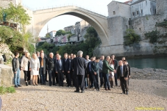 DAAAM_2016_Mostar_18_5th_DS_Group_Photo_under_Old_Bridge,_City_and_VIP_Dinner_020