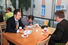 DAAAM_2016_Mostar_19_5th_DS_Privatissimum_002