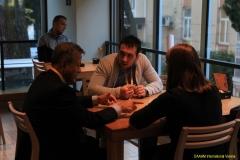 DAAAM_2016_Mostar_19_5th_DS_Privatissimum_003
