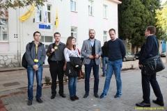DAAAM_2016_Mostar_19_5th_DS_Privatissimum_009