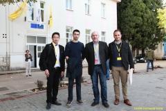 DAAAM_2016_Mostar_19_5th_DS_Privatissimum_010