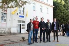 DAAAM_2016_Mostar_19_5th_DS_Privatissimum_014
