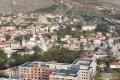 daaam_2016_mostar_20_5th_ds_city_tour_025