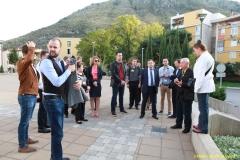 DAAAM_2016_Mostar_20_5th_DS_City_tour_002