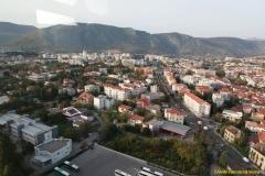 DAAAM_2016_Mostar_20_5th_DS_City_tour_007