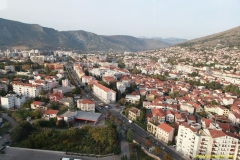 DAAAM_2016_Mostar_20_5th_DS_City_tour_008