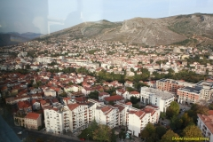 DAAAM_2016_Mostar_20_5th_DS_City_tour_011