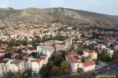 DAAAM_2016_Mostar_20_5th_DS_City_tour_012