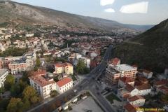 DAAAM_2016_Mostar_20_5th_DS_City_tour_013