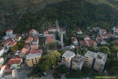DAAAM_2016_Mostar_20_5th_DS_City_tour_014
