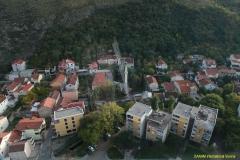 DAAAM_2016_Mostar_20_5th_DS_City_tour_014