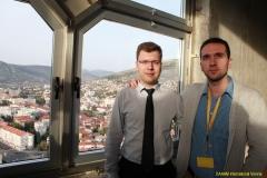 DAAAM_2016_Mostar_20_5th_DS_City_tour_017