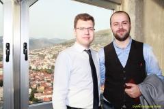DAAAM_2016_Mostar_20_5th_DS_City_tour_018