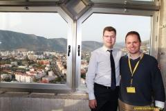 DAAAM_2016_Mostar_20_5th_DS_City_tour_019