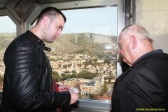 DAAAM_2016_Mostar_20_5th_DS_City_tour_020