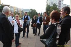 daaam_2016_mostar_20_5th_ds_city_tour_041
