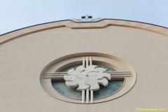 daaam_2016_mostar_20_5th_ds_city_tour_042