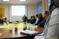 daaam_2016_mostar_21_5th_ds_lectures_025