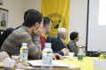 daaam_2016_mostar_21_5th_ds_lectures_026