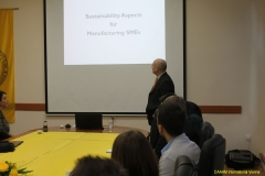 DAAAM_2016_Mostar_21_5th_DS_Lectures_014