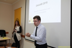 daaam_2016_mostar_21_5th_ds_lectures_087