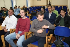 DAAAM_2016_Mostar_22_5th_DS_Projects_&_Team_Work_126