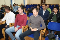 DAAAM_2016_Mostar_22_5th_DS_Projects_&_Team_Work_127
