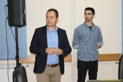 DAAAM_2016_Mostar_22_5th_DS_Projects_&_Team_Work_130