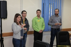 DAAAM_2016_Mostar_22_5th_DS_Projects_&_Team_Work_142