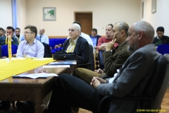 DAAAM_2016_Mostar_22_5th_DS_Projects_&_Team_Work_145
