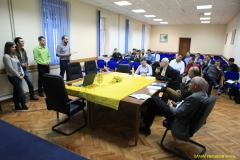 DAAAM_2016_Mostar_22_5th_DS_Projects_&_Team_Work_147