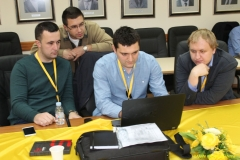 DAAAM_2016_Mostar_22_5th_DS_Projects_&_Team_Work_219
