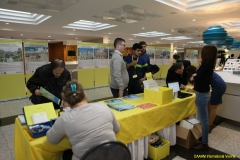 daaam_2017_zadar_01_registration__ice_breaking_party_021