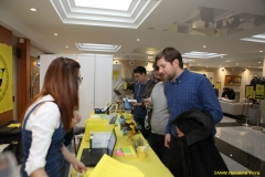 daaam_2017_zadar_01_registration__ice_breaking_party_024