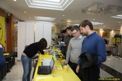 daaam_2017_zadar_01_registration__ice_breaking_party_025