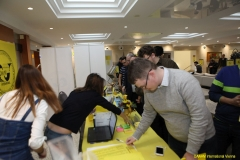 daaam_2017_zadar_01_registration__ice_breaking_party_026