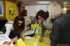 daaam_2017_zadar_01_registration__ice_breaking_party_054