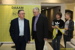 daaam_2017_zadar_01_registration__ice_breaking_party_057