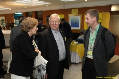 daaam_2017_zadar_01_registration__ice_breaking_party_062