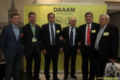 daaam_2017_zadar_01_registration__ice_breaking_party_068