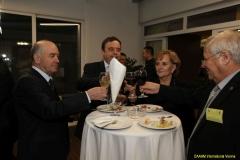 DAAAM_2017_Zadar_01_Registration_&_Ice_Breaking_Party_122