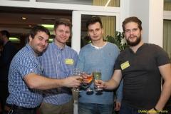 DAAAM_2017_Zadar_01_Registration_&_Ice_Breaking_Party_131