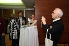 DAAAM_2017_Zadar_01_Registration_&_Ice_Breaking_Party_141