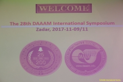 daaam_2017_zadar_02_opening_ceremony_022